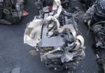 Двигатель  MITSUBISHI LANCER X 4A91