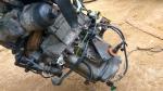 МКПП 5-ст. Citroen C4/Peugeot 307 1.6 NFU