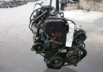 Двигатель TOYOTA CARINA ED ST202 3SFE