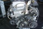 Двигатель TOYOTA COROLLA ZZE122 1ZZFE