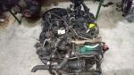 Двигатель Land Rover Discovery 2.7