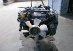 Двигатель TOYOTA CROWN GS131 1GGZE