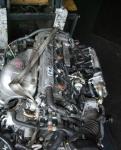 Двигатель TOYOTA NOAH AZR65 1AZFSE