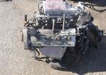 Двигатель TOYOTA MARINO AE101 4A-FE