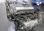 Двигатель HONDA PRELUDE BB1 H22A