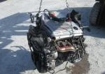 Двигатель TOYOTA WINDOM MCV30 1MZFE
