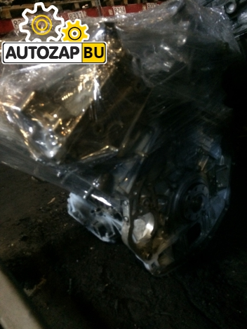 Двигатель Kia Opirus G6DA