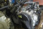 АКПП на PEUGEOT 206 KFW/AL4
