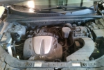 Двигатель KIA Sorento G6DC