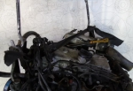 Двигатель Hyundai Getz G4HD