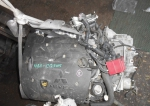 Двигатель MITSUBISHI LANCER X 4B11