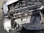 Двигатель BMW 7 E65/66 N62B44A
