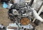 Двигатель MAZDA ATENZA GHEFP LFVE