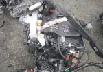 Двигатель AUDI A4 B6 VW Passat B5 AMB/AWM