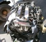 Двигатель MAZDA ATENZA GY3W L3VE