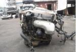 Двигатель TOYOTA WINDOM VCV10 3VZ-FE