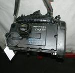 ДВС Volkswagen Passat B6 2.0D BKP