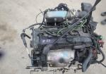 Двигатель Киа CERATO G4EC ACCENT