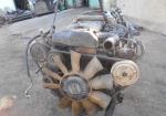 Двигатель ISUZU ELF NKS71 4HG1