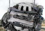 Двигатель Mazda Xedos 6 KF