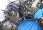 Двигатель HONDA ACCORD CL2 H23A