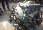 Двигатель KIA CERATO G4FC