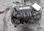 Двигатель HONDA CRV RD5 K20A