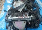 Двигатель TOYOTA CARIB AE95 4A-FHE