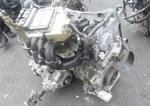 Двигатель NISSAN TEANA J31 QR25DE