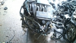 Двигатель Nissan Armada VK56