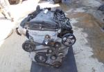 Двигатель на MITSUBISHI RVR/Lancer/ASX 4B10