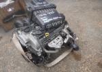 Двигатель TOYOTA PLATZ SCP11 1SZ-FE