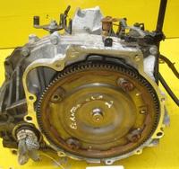 АКПП Hyundai ELANTRA IV HD G4GC