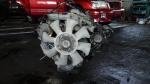 Двигатель NISSAN ATLAS P2F23 TD27