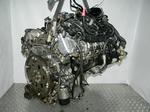 Двигатель BMW 7 F01 4.4 N63B44A