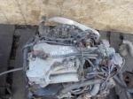 Двигатель Mitsubishi Montero 3.5 III 6G74