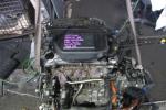 Двигатель TOYOTA ESTIMA AHR20 2AZ-FXE
