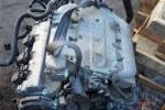 Двигатель Honda Ridgeline J35A9