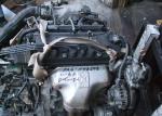 Двигатель HONDA ODYSSEY RA6 F23-A