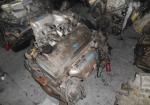 Двигатель TOYOTA AT192 5AFE