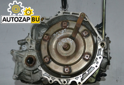 АКПП Saab 9-5 50-42LE