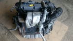 Двигатель Opel Sintra 1999 2 (X22DTH)