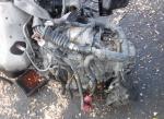 АКПП TOYOTA RAV4 SXA11 3S-FE A540H