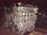 Двигатель Hyundai Elantra 1.8 G4NB