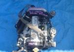 Двигатель TOYOTA LITE ACE CR31 3CT