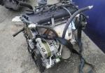 Двигатель NISSAN CUBE ANZ10 CGA3