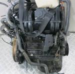 Двигатель  Skoda Felicia AEE