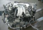 ДВС TOYOTA RAV4 SXA10 3S-FE