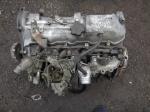 Двигатель Toyota Hilux I 2L