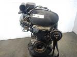 Двигатель для Opel Astra H 1.6 Z16XEP